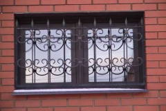 metallicheskie-reshetki-na-okna-v-samare