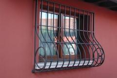 reshetki-na-okna-v-samare