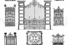 reshetky-iz-metallokonstrukcii-ug-samara