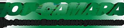 Рекламно-производственная компания Юг-Самара